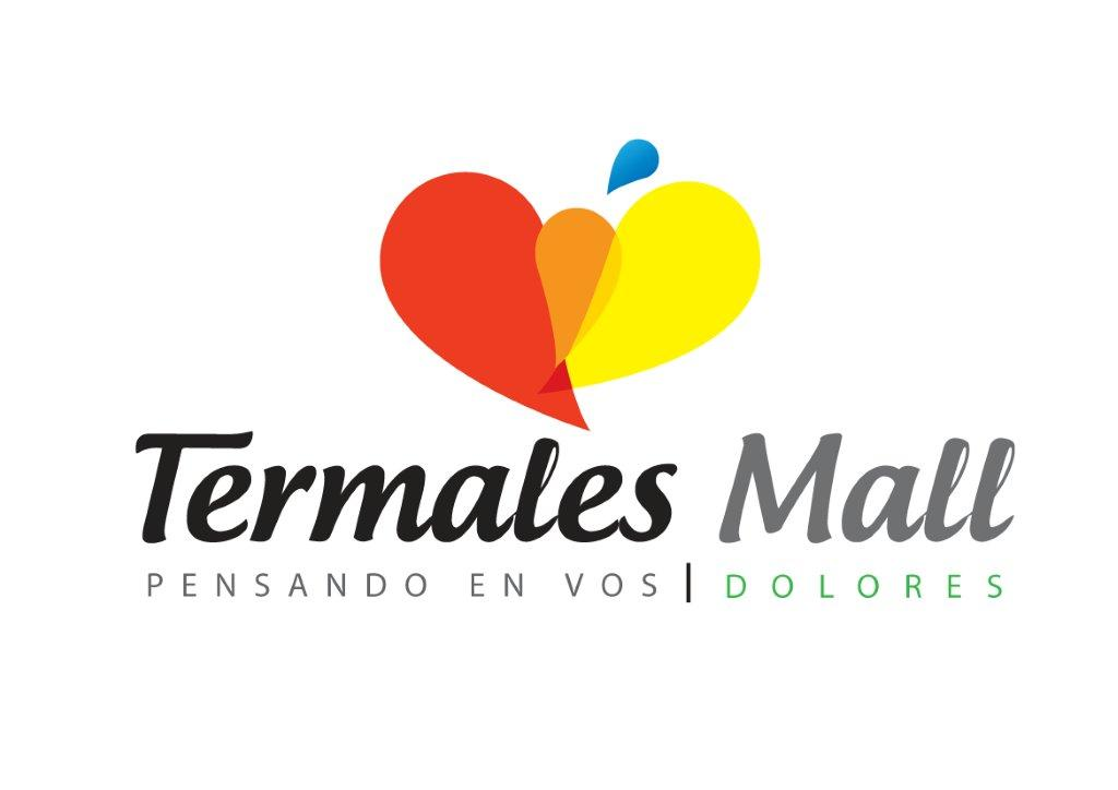 Termales Mall